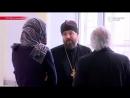Суд у Екацярынбургу адхіліў пазоў супраць сьвятара, які параўнаў Леніна з Гітлерам