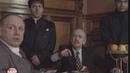 агент национальной безопасности наследник 11 серия на канале мир сериала