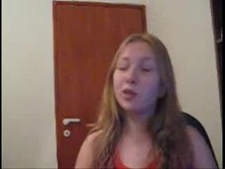 Ответ девушки на видео Бляди 18+