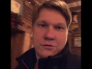 Vlog12 / Бизнес-курс МЗМ. Сочи. Выездной блок. Алексей Воронин