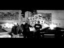Less' Du Neuf feat. P38 Rekmo - Cracher Dans La Soupe