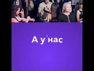WhatsApp Video 2018-08-13 at 18.26.29.mp4