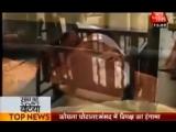 [SBB] Arnav Enjoying Mimicry - 4th Sept 2012 - Iss Pyaar Ko Kya Naam Doon (1)