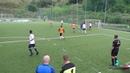 SportEvents - Герс - 7:3 (5:2)