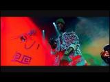 DJ Felli Fel ft. Ne-Yo, Tyga Wiz Khalifa - Reason To Hate