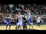 Avtodor vs CSKA Highlights March 4, 2018