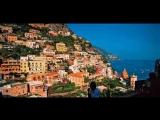 Nicola di Bari, La prima cosa bella &amp a promenade across Naples - Napoli