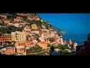 Nicola di Bari, La prima cosa bella a promenade across Naples - Napoli