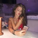 Александра Данилова фото #11