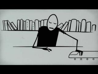 Mr. Freeman, part 09 И ЧО PSYCHO ΔMNESIΔ