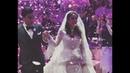 Узбекский миллиардер провел свадьбу на казахские деньги / БАСЕ