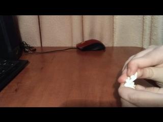 Как сделать лего миниотюрнова анемотроника