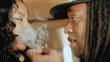Ty Dolla $ign Drugs ft. Wiz Khalifa (Music Video)