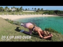 15_Minute_BUTT_Workout_-_Fitness_Series_With_Romee_Strijd_(