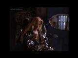 Бо Дерек (Bo Derek) голая в фильме Жрица страсти (Woman of Desire, 1994, Роберт