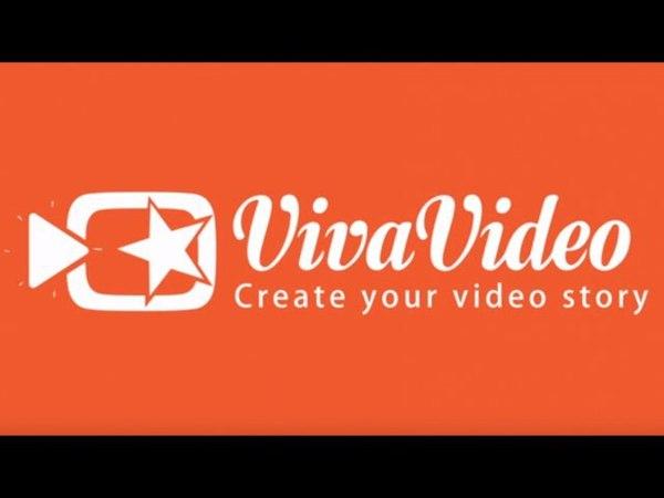 Обзор камер в VivaVideo