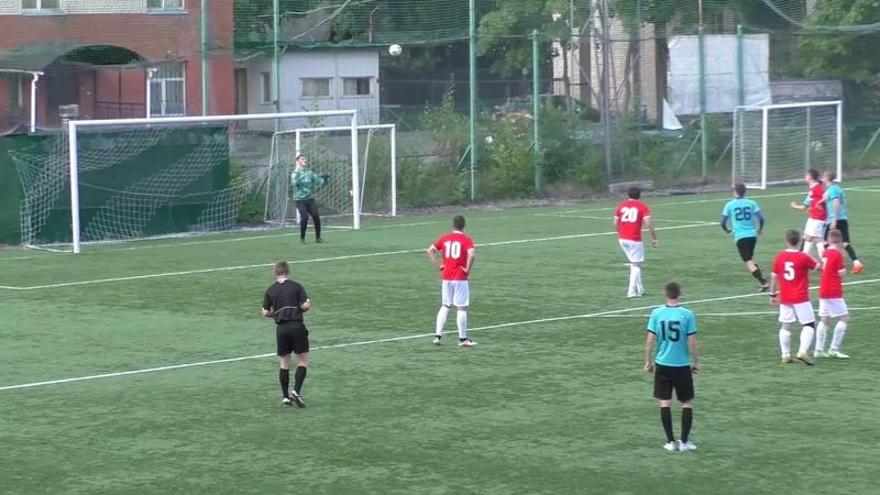 Спортэго 0 0 Маркет Света Обзор
