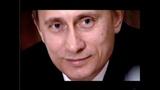 Поющие Вместе - Такого Как Путин 2015