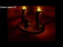 Все грехи и ляпы 1 сезона Аватар- Легенда об Аанге часть 3 из 4