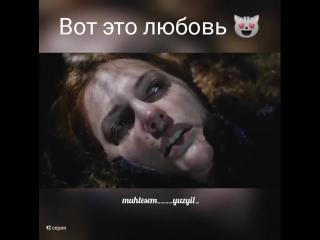 muhtesem____yuzyil____utm_source=ig_share_sheetigshid=a7p6fltliyz7___