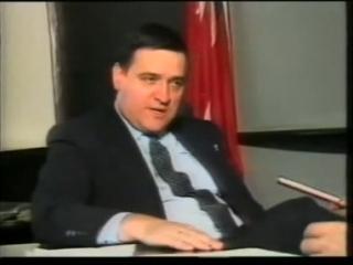 Dnevnik 2 TV Novi Sad (1989)