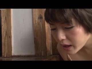 Japan movies 18+