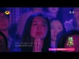 Димаш Кудайбергенов - Adagio 6-ой тур конкурса, Китай 2017