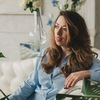 svetazulaeva_stilist_makeup
