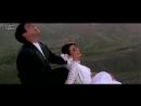 Tumsa koi pyara koi masoom nahi hai - Khuddar (Звёздный Болливуд)