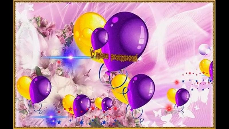 Doc148392214_469072007.mp4