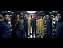 Игра Эндера 2013 – трейлер на русском