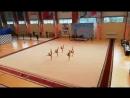 Легенды Рязанского спорта