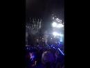180721 ZTAO @ «IS GOØD» in Wuhan (《Beggar Remix》)