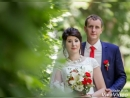 ♥ наше весілля♥