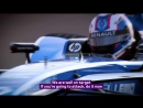 F-E 2017/2018 - 03 Morocco eP Official Race Edit