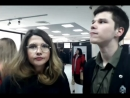 Стрим Выставка Город роботов