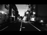 【初音ミク】寒気は街を巡る【オリジナル曲】