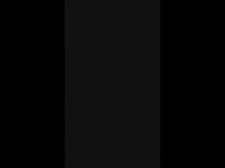 TEMP_TRIM_1537029566207.mp4