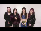 180205 Red Velvet - Inkigayo Unpublished Video by Melon