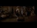 Аллан Куотермейн и потерянный город золота 1986 / Allan Quatermain and the Lost City of Gold 1986