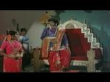 Бхакта Дхрува Маркандейя (фильм на языке телугу с английскими субтитрами)