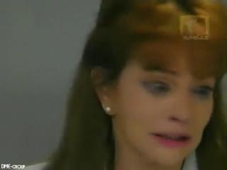 Сериал Rosalinda Росалинда 1 серия
