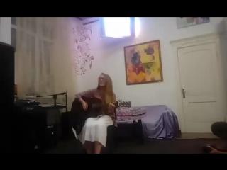 концерт Эра Водолея