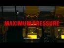 Titanium Gamer гонщик VS геймер