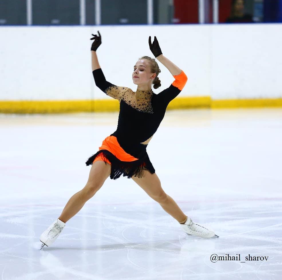 Анастасия Губанова - Страница 11 DUF1kV-9Ckg