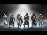 Assassin's Creed II - Challenge (Часть №3)