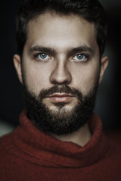 Вадим Бродниковский