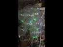 Светящиеся шары Ивантеевка