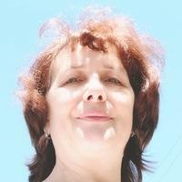 Элеонора Смеренова-Браиловская фото