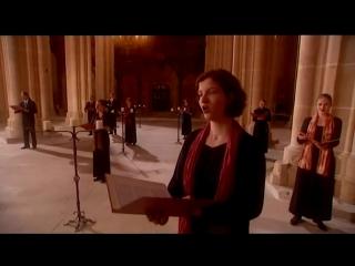 71 J. S. Bach - Gott ist mein König, BWV 71 - Michaelstein Telemann Chamber Orchestra